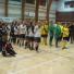 Újév Szkíta-Sport Kupa 2020 - Nők