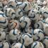 Bemutatjuk a legújabb Szkíta focilabdákat